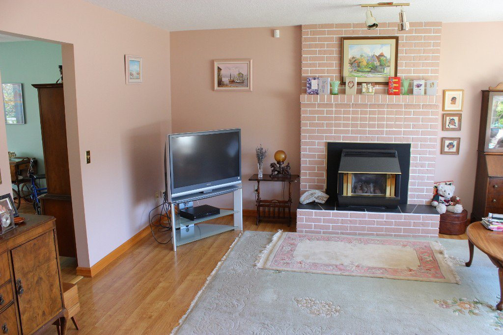 Photo 3: Photos: 412 Nueva Wynd in Kamloops: Campbell Cr./Del Oro House for sale : MLS®# 124117