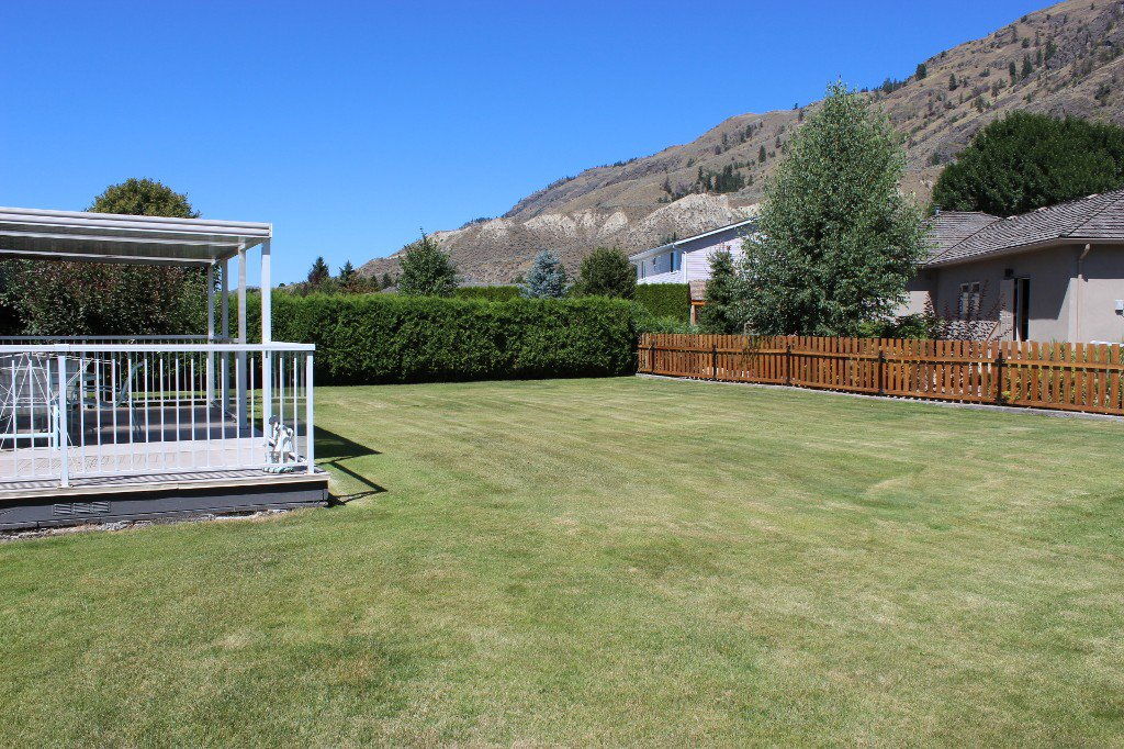 Photo 9: Photos: 412 Nueva Wynd in Kamloops: Campbell Cr./Del Oro House for sale : MLS®# 124117