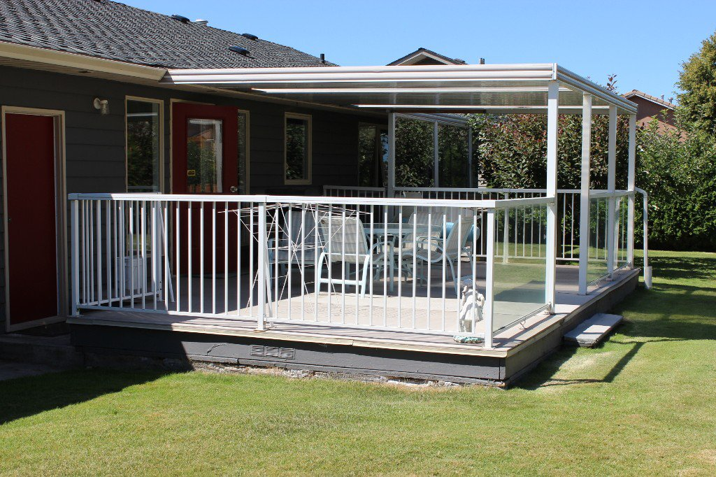 Photo 5: Photos: 412 Nueva Wynd in Kamloops: Campbell Cr./Del Oro House for sale : MLS®# 124117