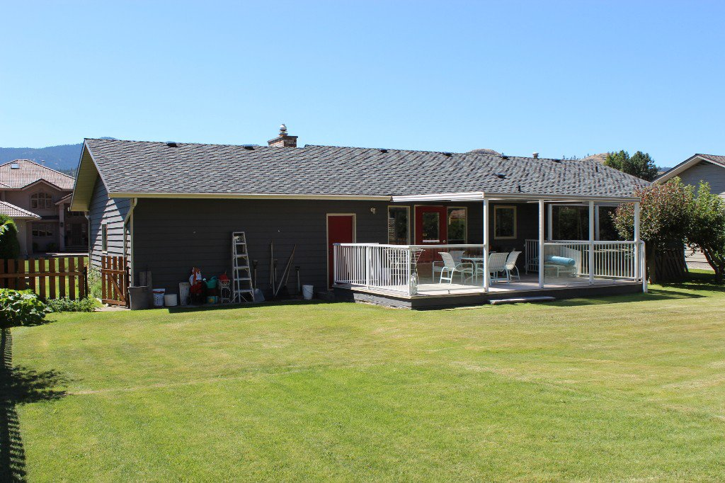 Photo 6: Photos: 412 Nueva Wynd in Kamloops: Campbell Cr./Del Oro House for sale : MLS®# 124117
