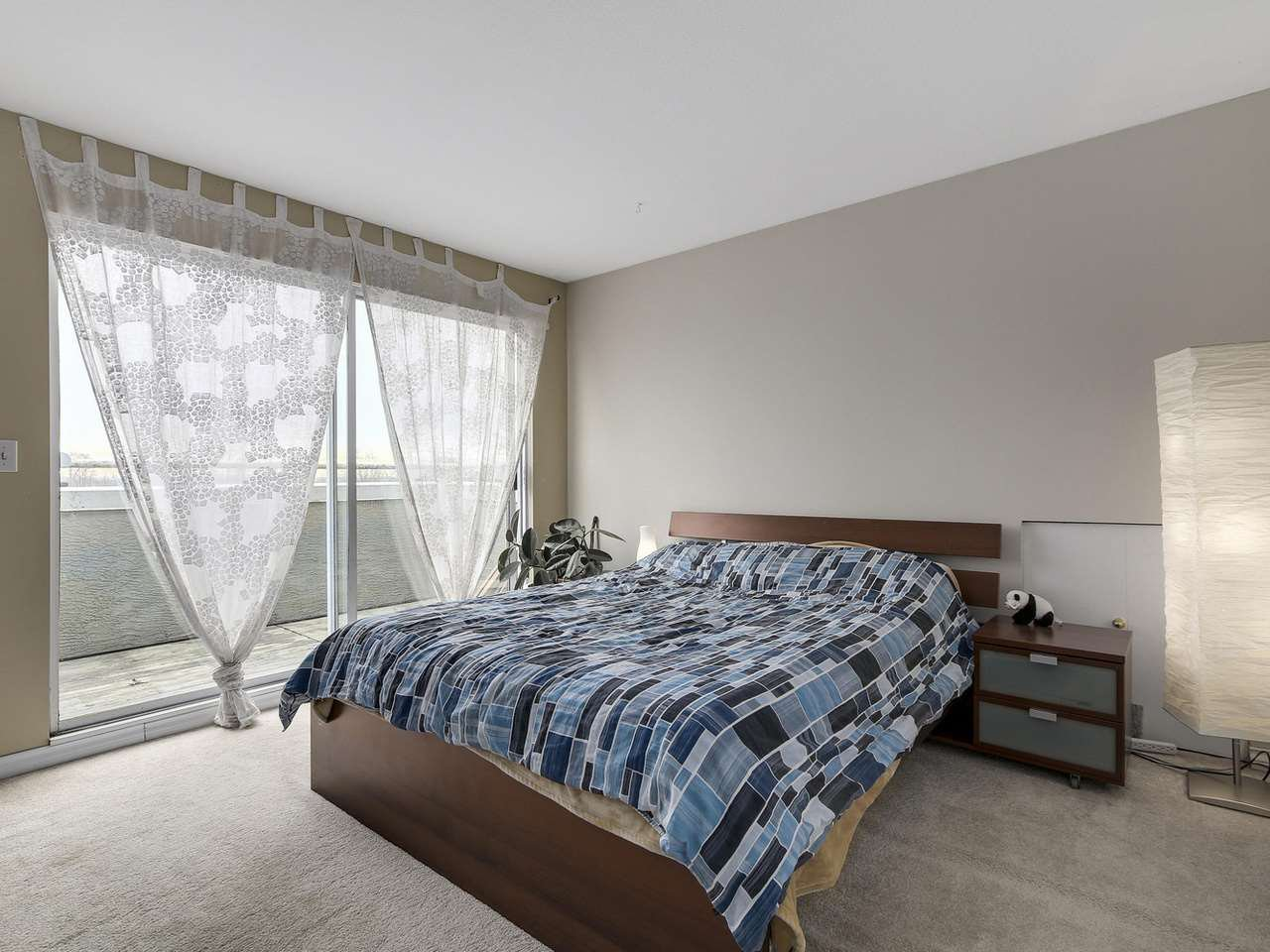Photo 13: Photos: 2345 QUAYSIDE COURT in Vancouver: Fraserview VE Townhouse for sale (Vancouver East)  : MLS®# R2154138