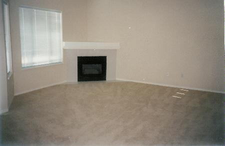Main Photo: Spacious 2 Bedroom, 2 Bath, 2 Balcony Corner Unit