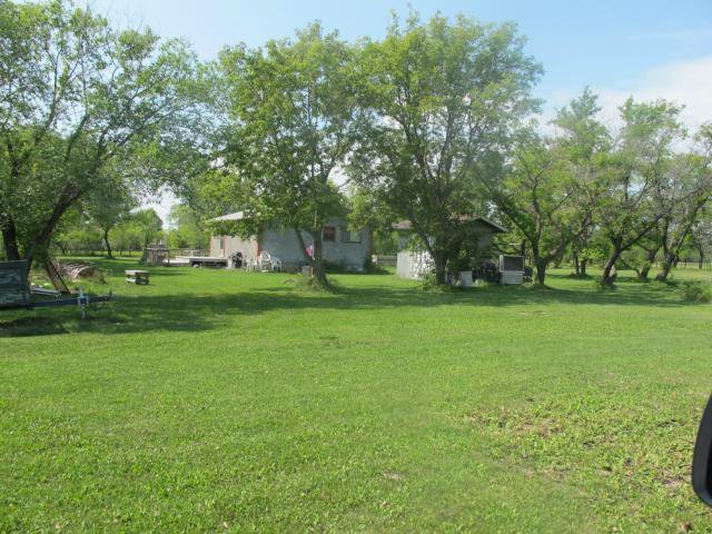 Photo 2: Photos:  in STLAURENT: Manitoba Other Residential for sale : MLS®# 1216920