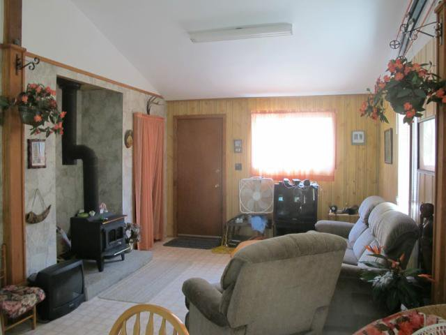Photo 8: Photos:  in STLAURENT: Manitoba Other Residential for sale : MLS®# 1216920