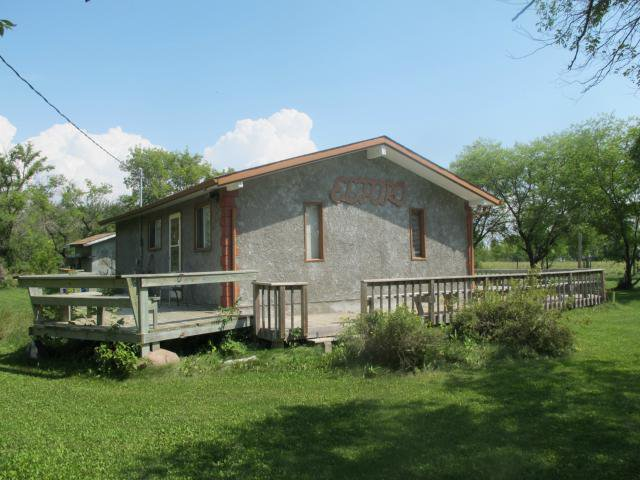 Photo 4: Photos:  in STLAURENT: Manitoba Other Residential for sale : MLS®# 1216920