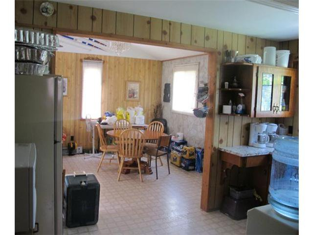Photo 11: Photos:  in STLAURENT: Manitoba Other Residential for sale : MLS®# 1216920