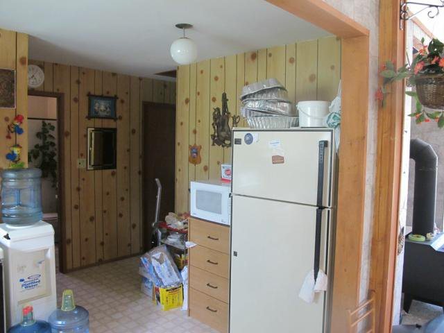 Photo 10: Photos:  in STLAURENT: Manitoba Other Residential for sale : MLS®# 1216920