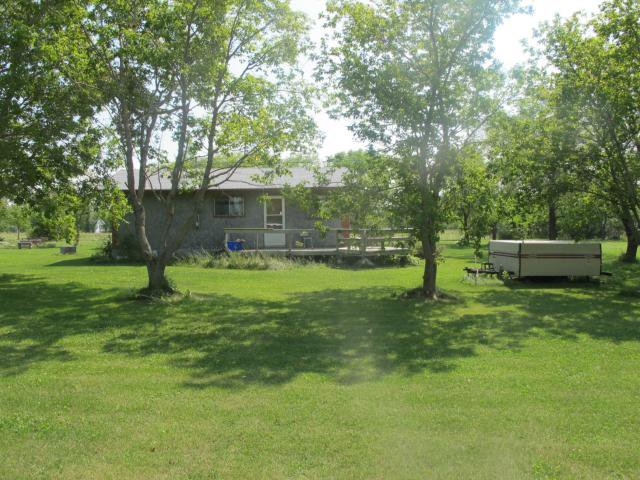 Photo 3: Photos:  in STLAURENT: Manitoba Other Residential for sale : MLS®# 1216920