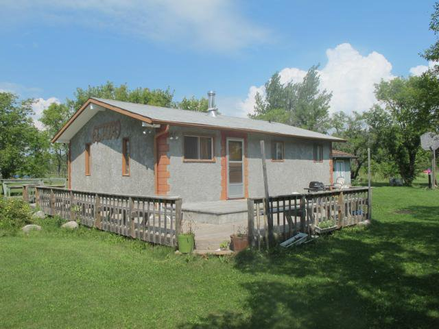 Photo 5: Photos:  in STLAURENT: Manitoba Other Residential for sale : MLS®# 1216920