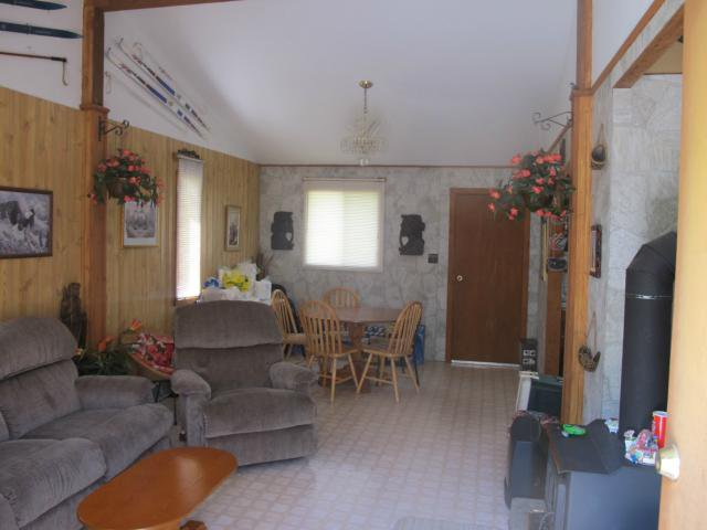 Photo 7: Photos:  in STLAURENT: Manitoba Other Residential for sale : MLS®# 1216920