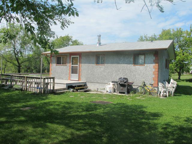 Photo 6: Photos:  in STLAURENT: Manitoba Other Residential for sale : MLS®# 1216920