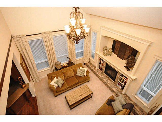 Photo 16: Photos: 19306 73B AV in Surrey: Clayton House for sale (Cloverdale)  : MLS®# F1401646