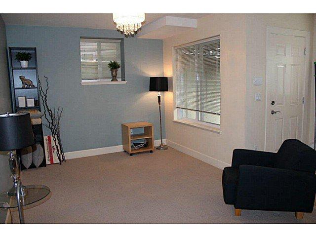 Photo 19: Photos: 19306 73B AV in Surrey: Clayton House for sale (Cloverdale)  : MLS®# F1401646