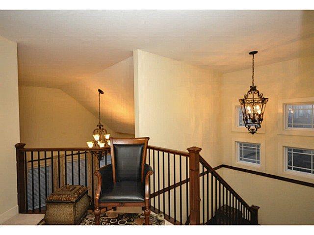 Photo 15: Photos: 19306 73B AV in Surrey: Clayton House for sale (Cloverdale)  : MLS®# F1401646