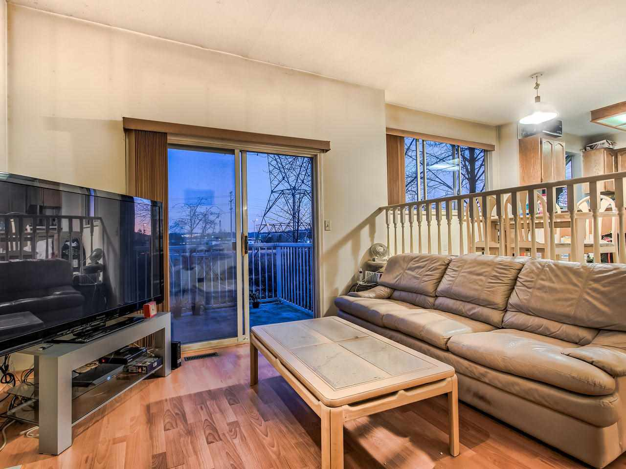 Main Photo: 2380 MARIANA Place in Coquitlam: Cape Horn House for sale : MLS®# R2437965