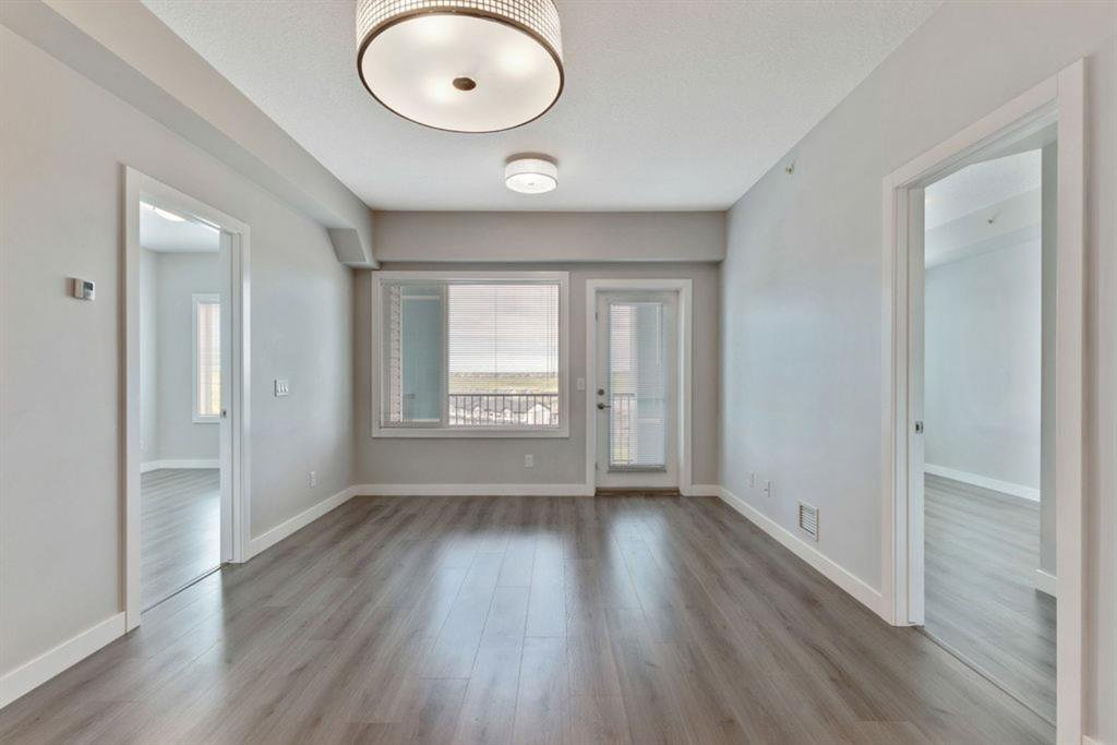 Photo 6: Photos: 306 20 SAGE HILL Terrace NW in Calgary: Sage Hill Apartment for sale : MLS®# A1014076