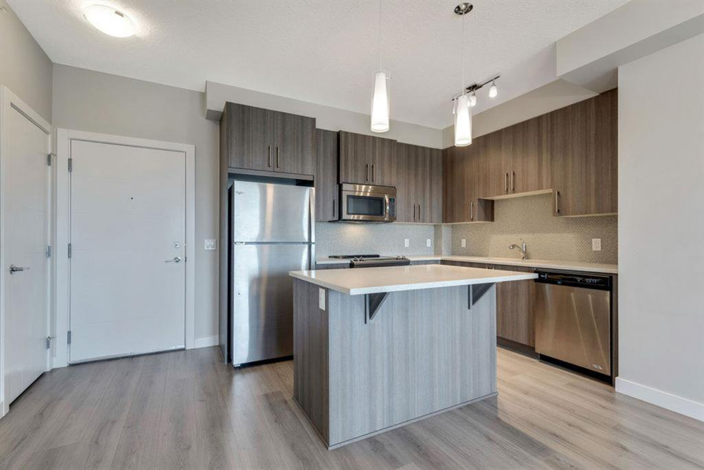 Photo 11: Photos: 306 20 SAGE HILL Terrace NW in Calgary: Sage Hill Apartment for sale : MLS®# A1014076