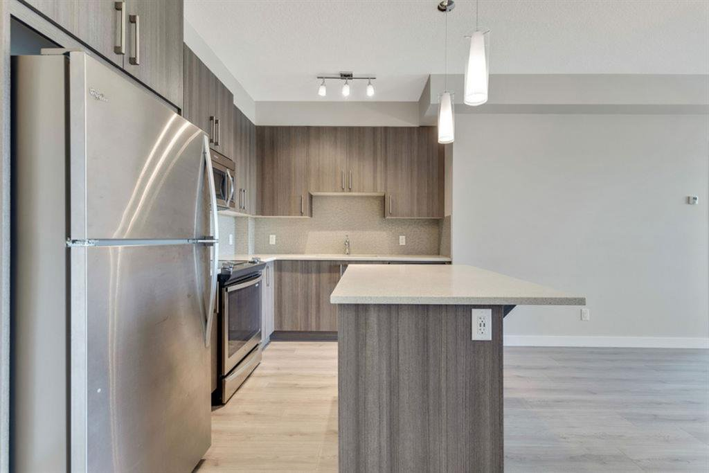 Photo 10: Photos: 306 20 SAGE HILL Terrace NW in Calgary: Sage Hill Apartment for sale : MLS®# A1014076