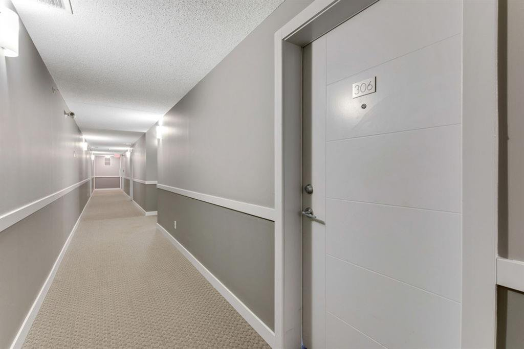 Photo 29: Photos: 306 20 SAGE HILL Terrace NW in Calgary: Sage Hill Apartment for sale : MLS®# A1014076