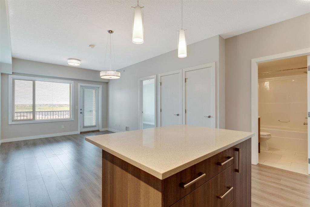 Photo 14: Photos: 306 20 SAGE HILL Terrace NW in Calgary: Sage Hill Apartment for sale : MLS®# A1014076