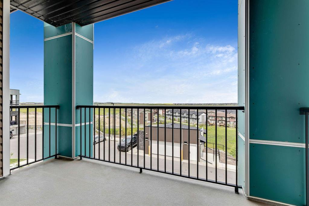 Photo 26: Photos: 306 20 SAGE HILL Terrace NW in Calgary: Sage Hill Apartment for sale : MLS®# A1014076