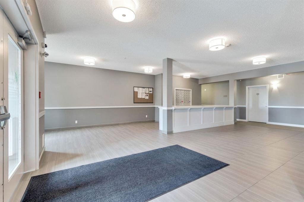 Photo 30: Photos: 306 20 SAGE HILL Terrace NW in Calgary: Sage Hill Apartment for sale : MLS®# A1014076