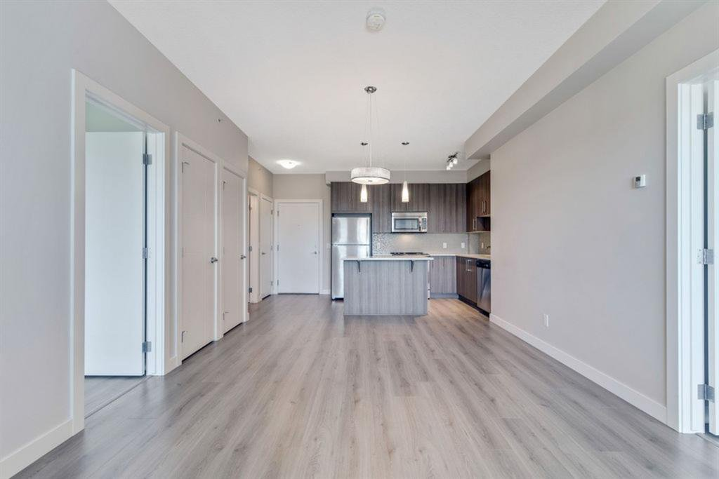 Photo 3: Photos: 306 20 SAGE HILL Terrace NW in Calgary: Sage Hill Apartment for sale : MLS®# A1014076