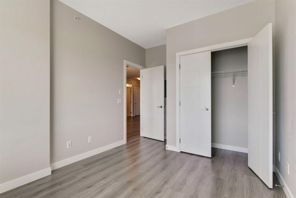 Photo 24: Photos: 306 20 SAGE HILL Terrace NW in Calgary: Sage Hill Apartment for sale : MLS®# A1014076