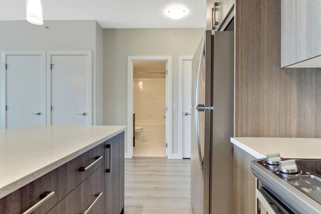 Photo 13: Photos: 306 20 SAGE HILL Terrace NW in Calgary: Sage Hill Apartment for sale : MLS®# A1014076