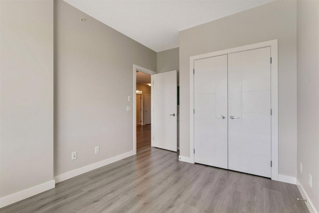 Photo 25: Photos: 306 20 SAGE HILL Terrace NW in Calgary: Sage Hill Apartment for sale : MLS®# A1014076