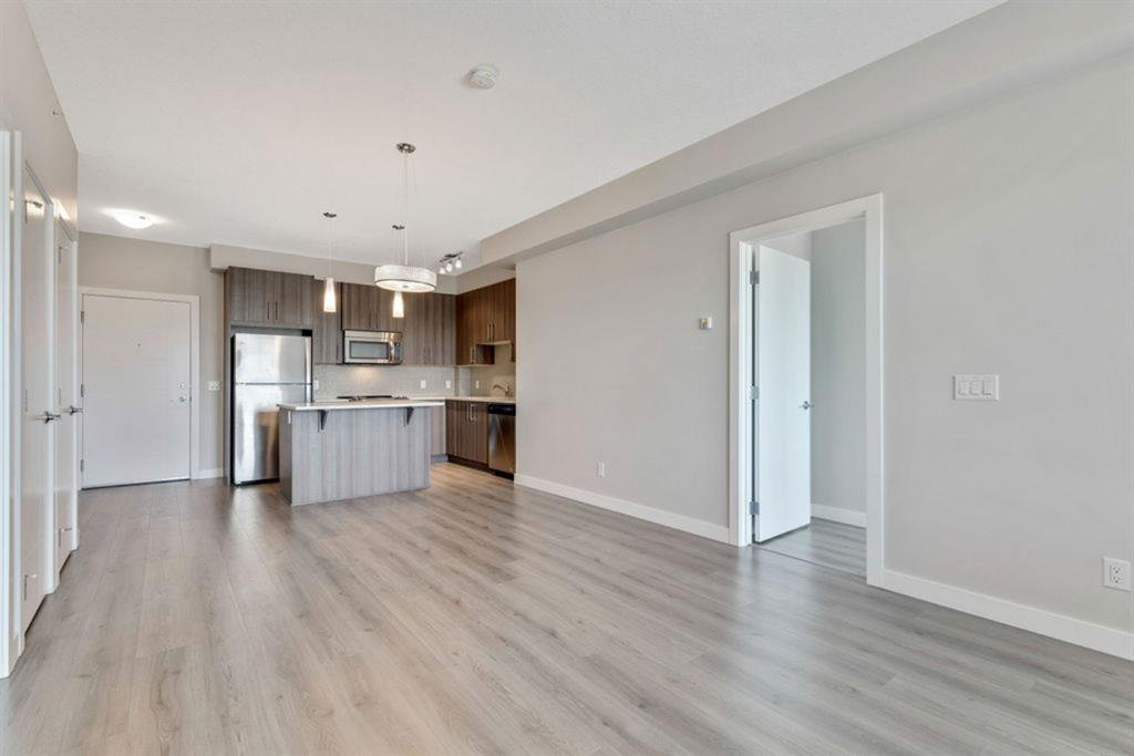 Photo 4: Photos: 306 20 SAGE HILL Terrace NW in Calgary: Sage Hill Apartment for sale : MLS®# A1014076