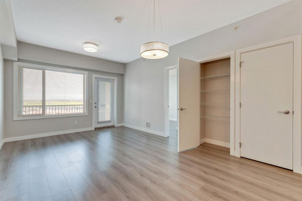 Photo 8: Photos: 306 20 SAGE HILL Terrace NW in Calgary: Sage Hill Apartment for sale : MLS®# A1014076