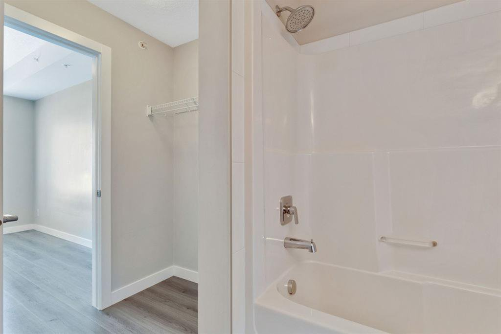 Photo 22: Photos: 306 20 SAGE HILL Terrace NW in Calgary: Sage Hill Apartment for sale : MLS®# A1014076