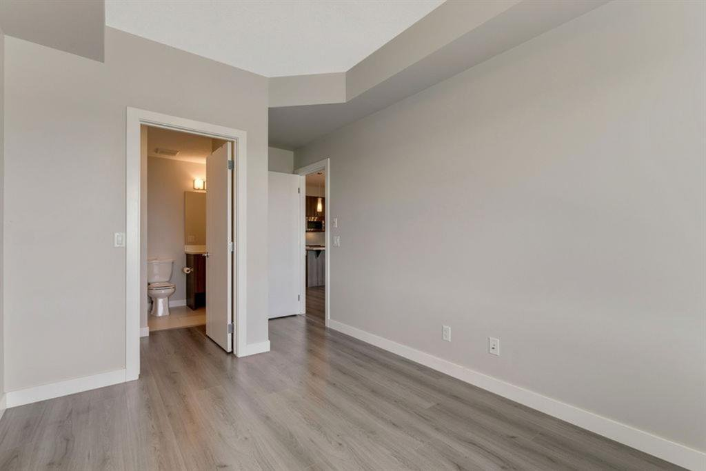 Photo 19: Photos: 306 20 SAGE HILL Terrace NW in Calgary: Sage Hill Apartment for sale : MLS®# A1014076