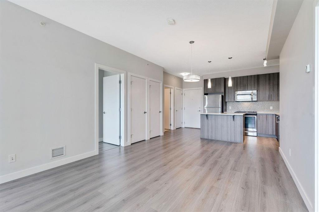 Photo 5: Photos: 306 20 SAGE HILL Terrace NW in Calgary: Sage Hill Apartment for sale : MLS®# A1014076