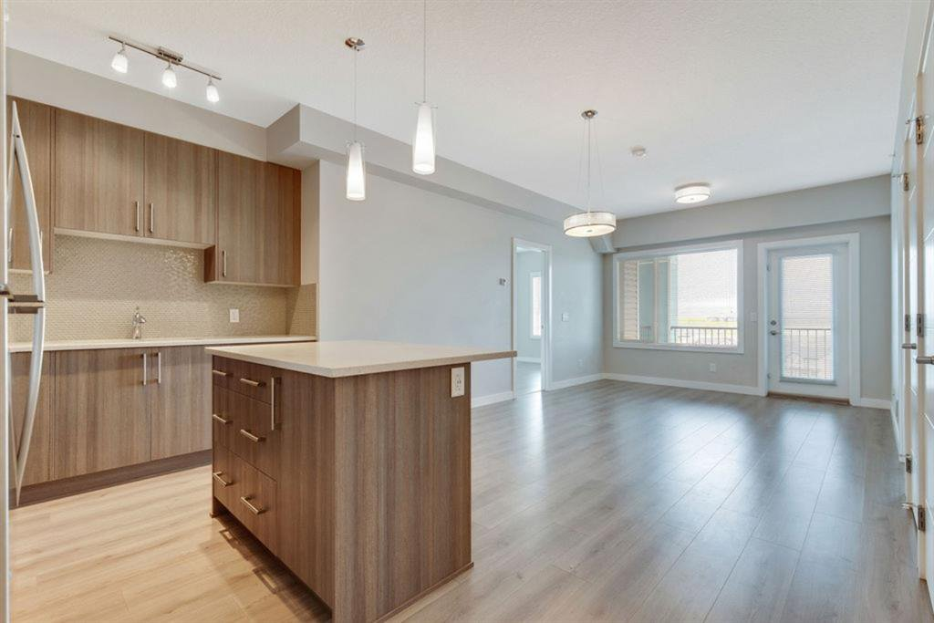 Photo 9: Photos: 306 20 SAGE HILL Terrace NW in Calgary: Sage Hill Apartment for sale : MLS®# A1014076