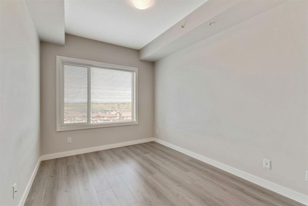Photo 18: Photos: 306 20 SAGE HILL Terrace NW in Calgary: Sage Hill Apartment for sale : MLS®# A1014076