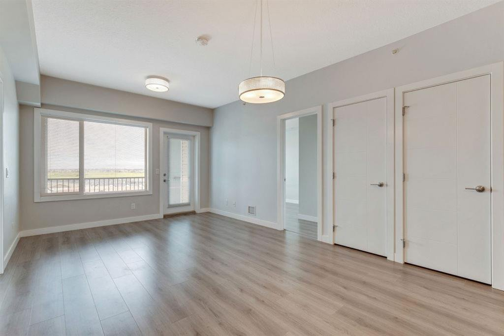 Photo 7: Photos: 306 20 SAGE HILL Terrace NW in Calgary: Sage Hill Apartment for sale : MLS®# A1014076