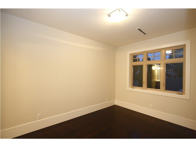Photo 12: Photos: 3562 W 13TH Avenue in Vancouver: Kitsilano House for sale (Vancouver West)  : MLS®# V1075426