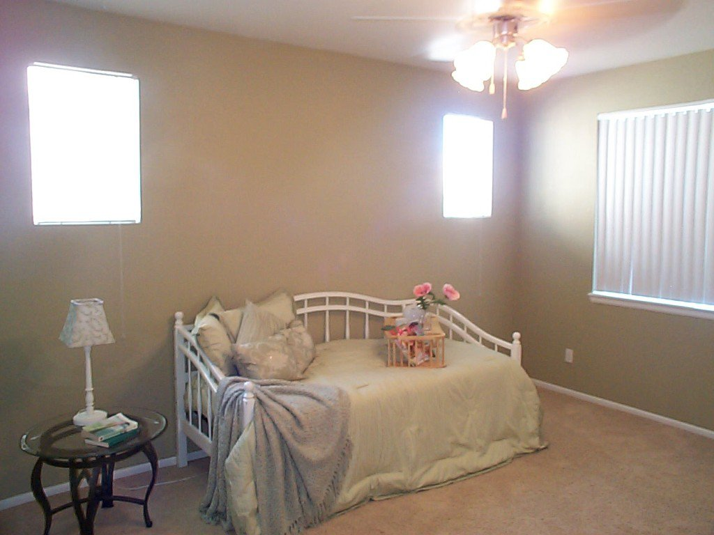 Photo 25: Photos: 22960 E. Roxbury Drive #A in Aurora: Townhouse for sale (Saddle Rock)  : MLS®# 6358736