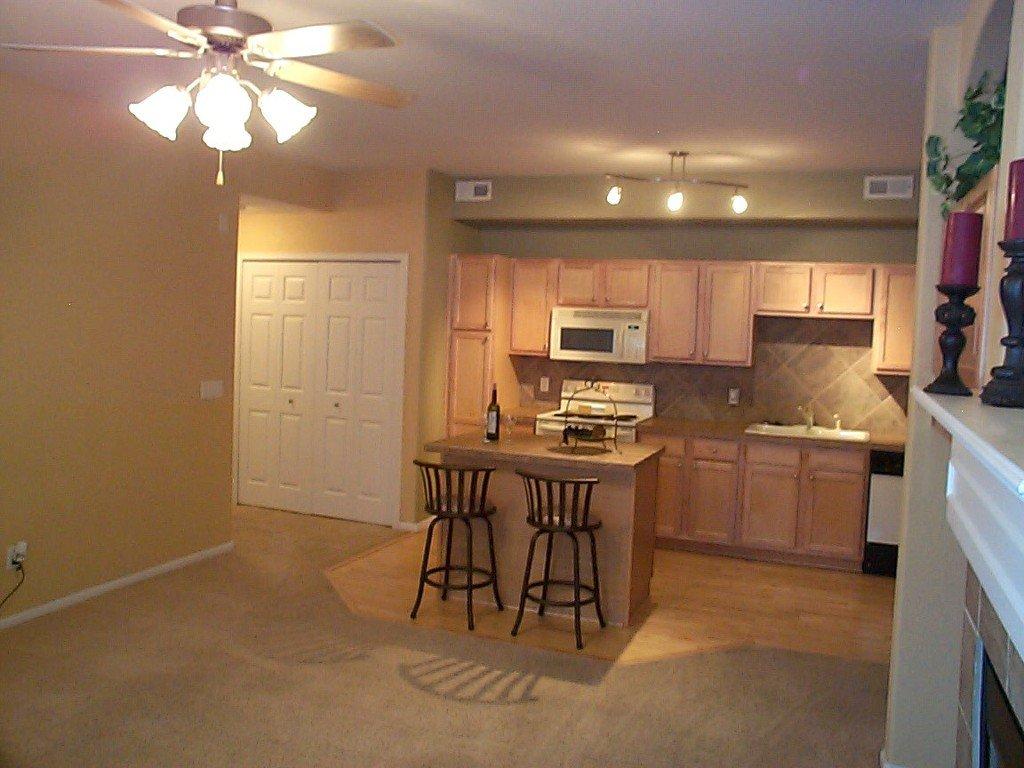 Photo 29: Photos: 22960 E. Roxbury Drive #A in Aurora: Townhouse for sale (Saddle Rock)  : MLS®# 6358736