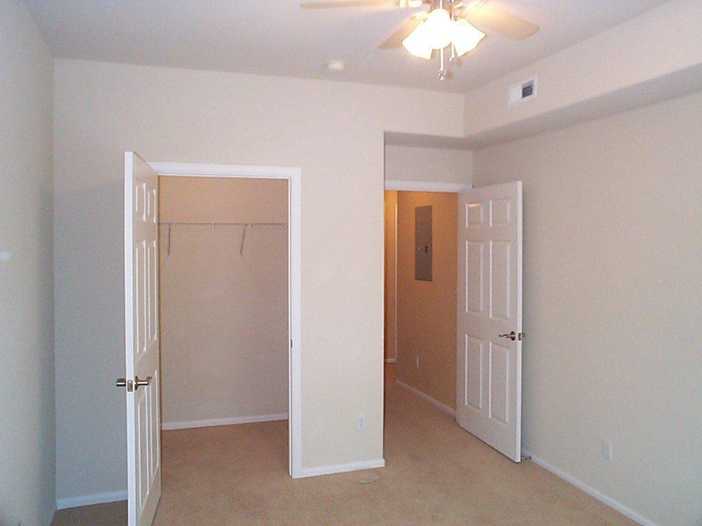 Photo 9: Photos: 22960 E. Roxbury Drive #A in Aurora: Townhouse for sale (Saddle Rock)  : MLS®# 6358736