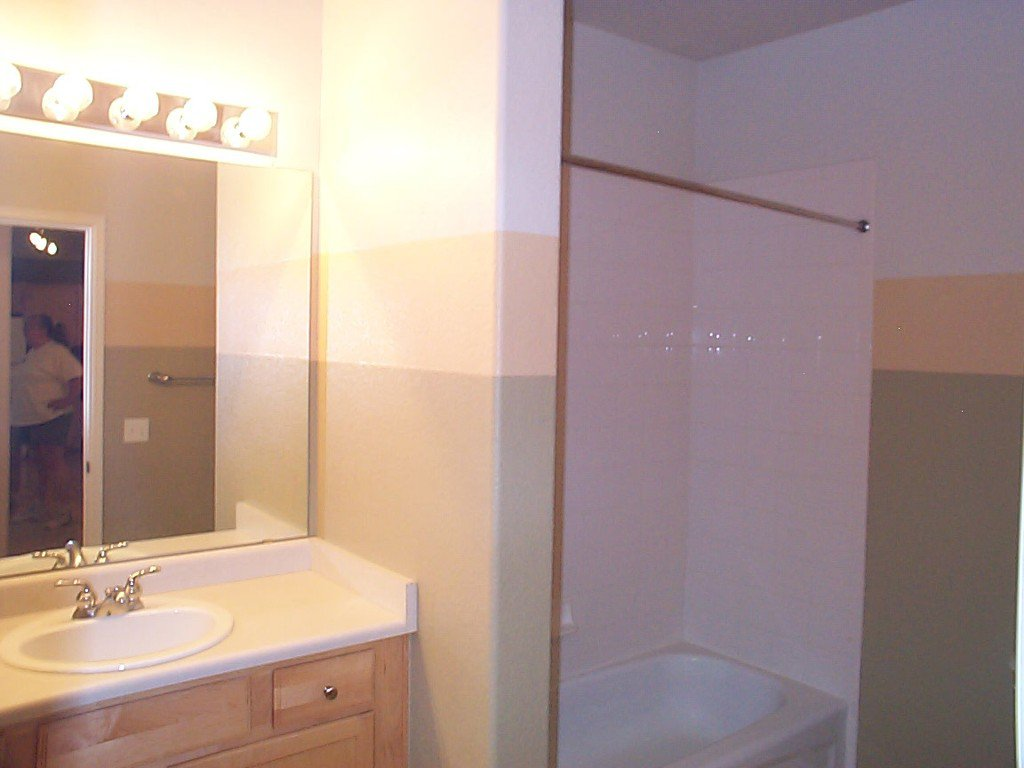 Photo 8: Photos: 22960 E. Roxbury Drive #A in Aurora: Townhouse for sale (Saddle Rock)  : MLS®# 6358736