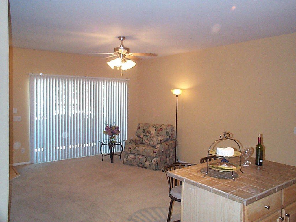 Photo 27: Photos: 22960 E. Roxbury Drive #A in Aurora: Townhouse for sale (Saddle Rock)  : MLS®# 6358736