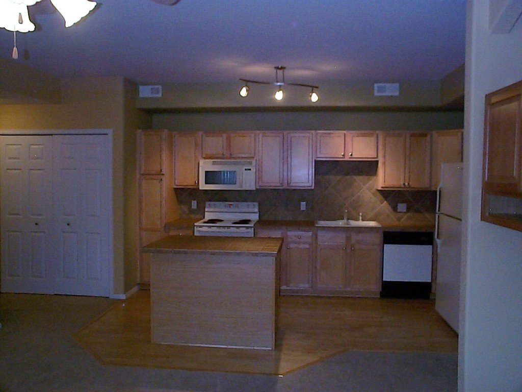 Photo 15: Photos: 22960 E. Roxbury Drive #A in Aurora: Townhouse for sale (Saddle Rock)  : MLS®# 6358736