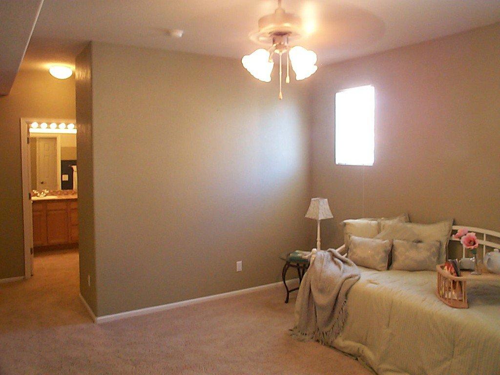 Photo 26: Photos: 22960 E. Roxbury Drive #A in Aurora: Townhouse for sale (Saddle Rock)  : MLS®# 6358736