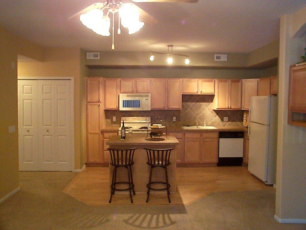 Photo 33: Photos: 22960 E. Roxbury Drive #A in Aurora: Townhouse for sale (Saddle Rock)  : MLS®# 6358736