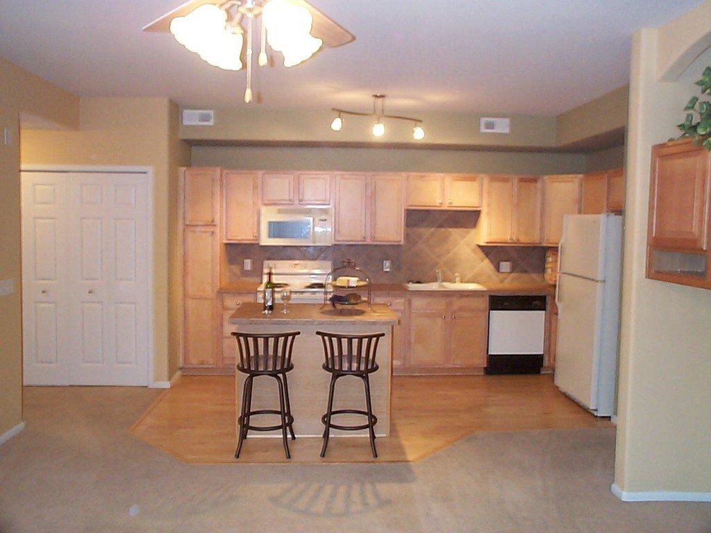 Photo 34: Photos: 22960 E. Roxbury Drive #A in Aurora: Townhouse for sale (Saddle Rock)  : MLS®# 6358736