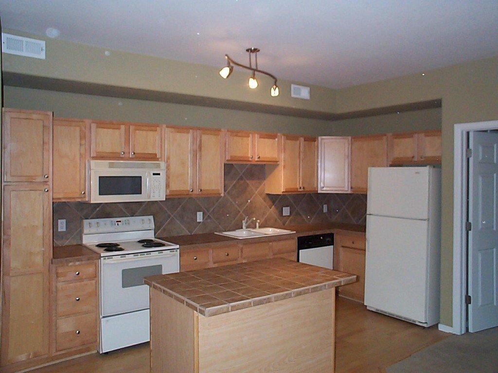 Photo 14: Photos: 22960 E. Roxbury Drive #A in Aurora: Townhouse for sale (Saddle Rock)  : MLS®# 6358736