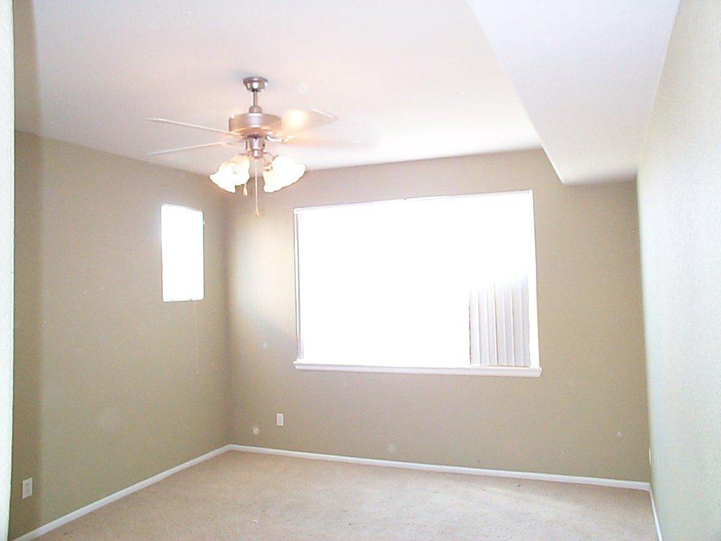 Photo 4: Photos: 22960 E. Roxbury Drive #A in Aurora: Townhouse for sale (Saddle Rock)  : MLS®# 6358736